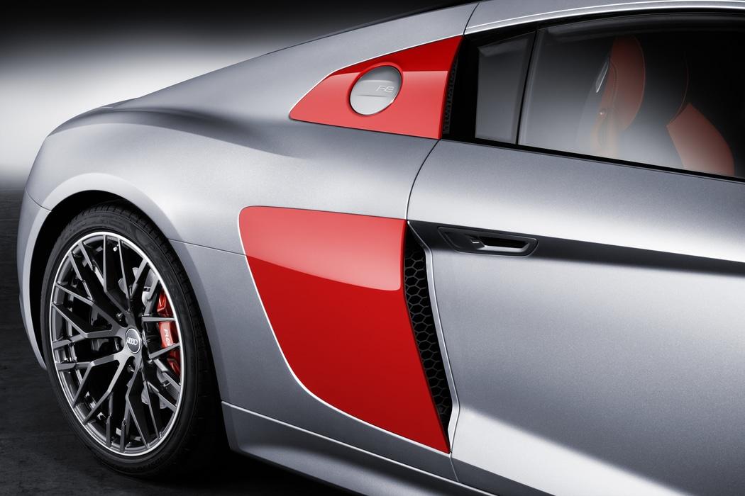 Audi-R8-Sport-Edition-3