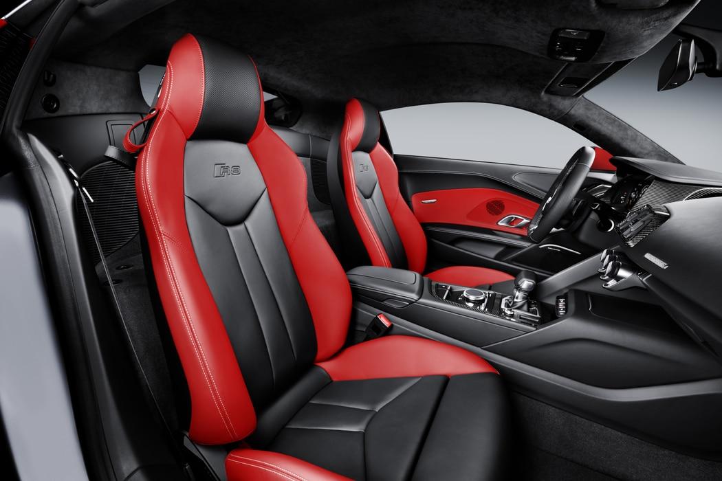 Audi-R8-Sport-Edition-8