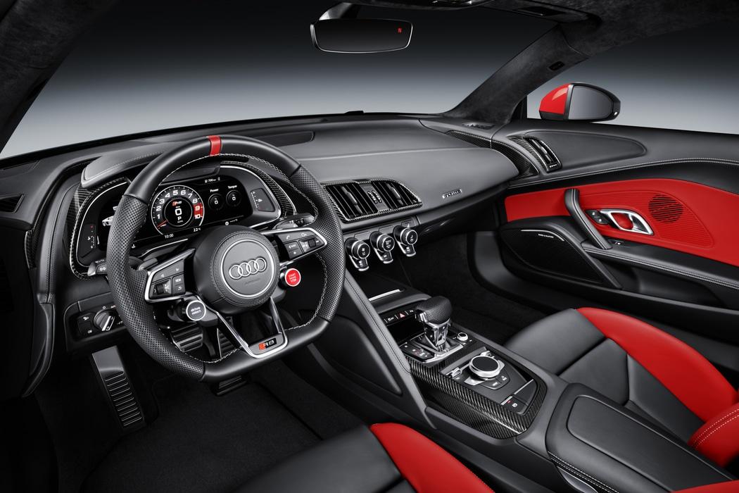 Audi-R8-Sport-Edition-9