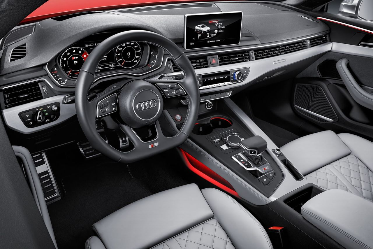 Audi_A5_S5 (1)