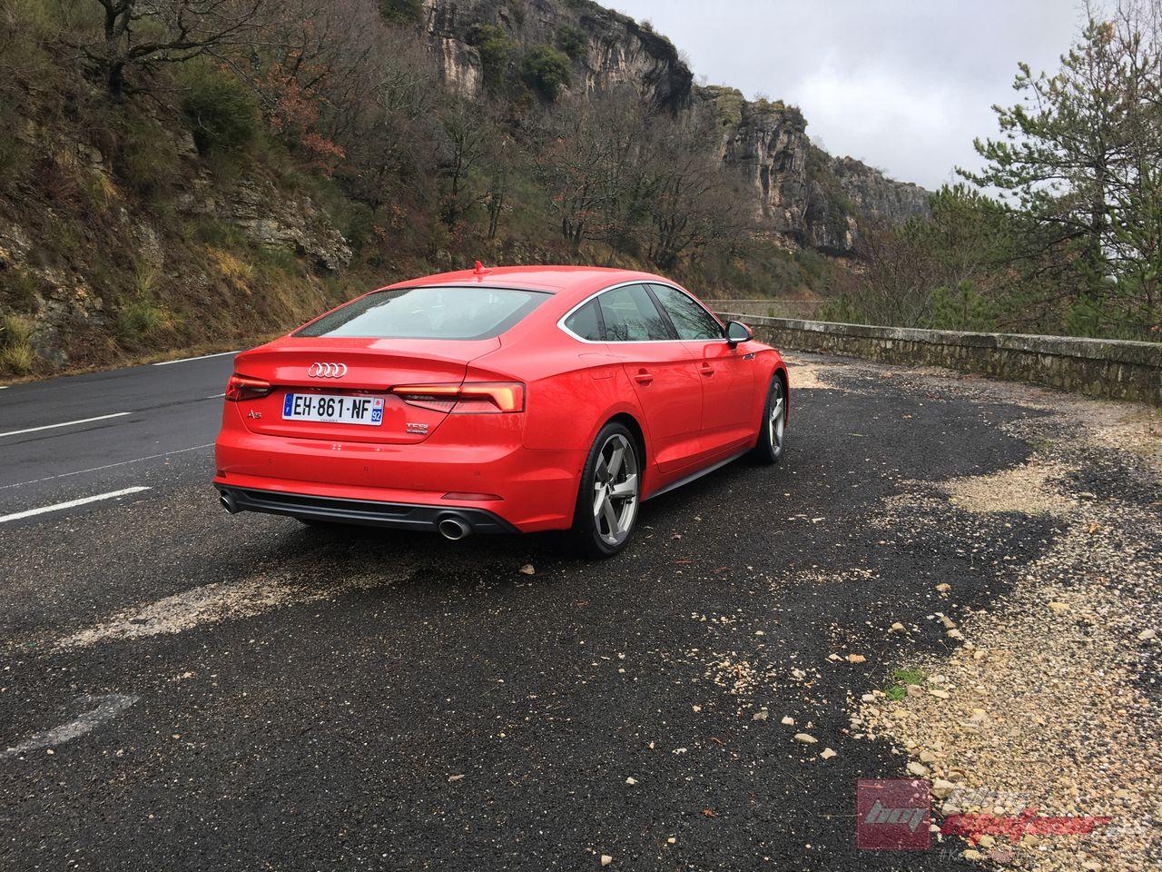 Audi_A5_S5-11