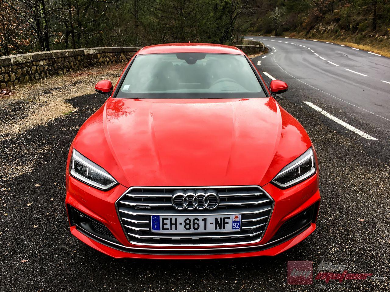 Audi_A5_S5-12
