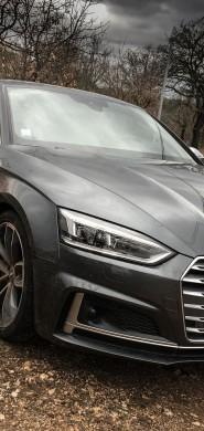 Audi_A5_S5-14