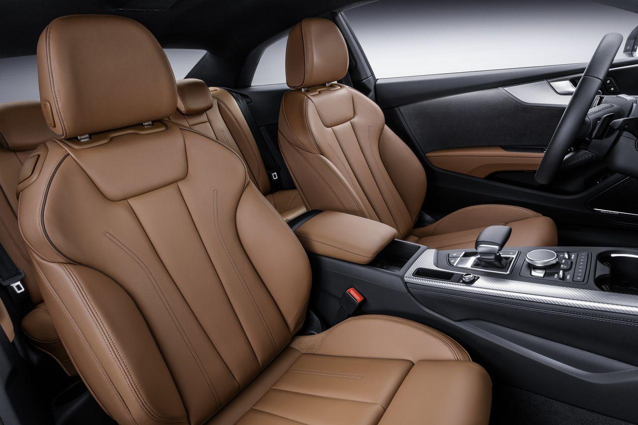Audi_A5_S5 (2)