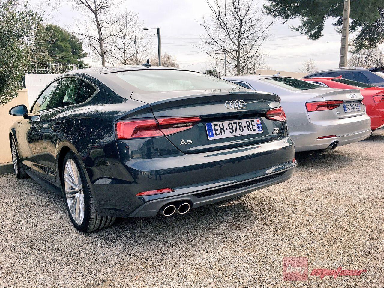 Audi_A5_S5-2