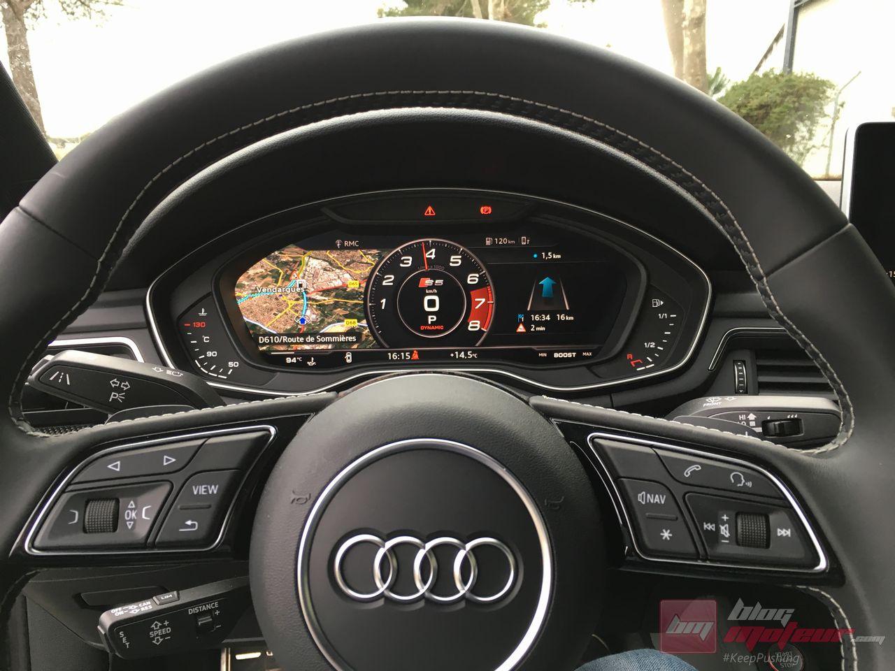 Audi_A5_S5-27