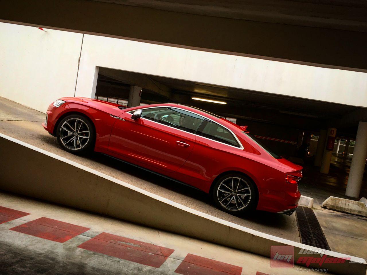 Audi_A5_S5-29