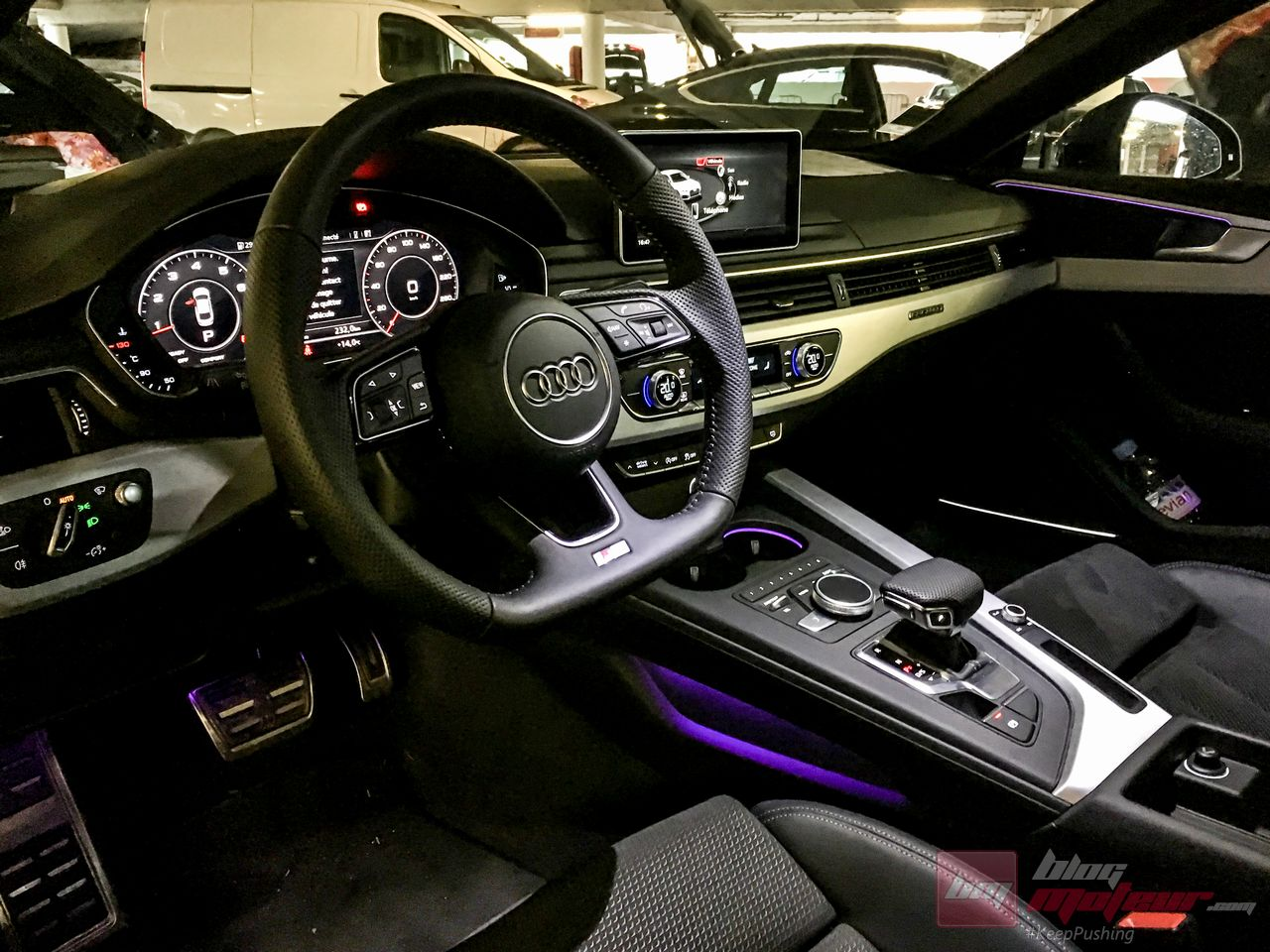 Audi_A5_S5-30