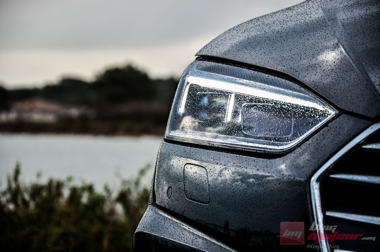 Audi_A5_S5-32