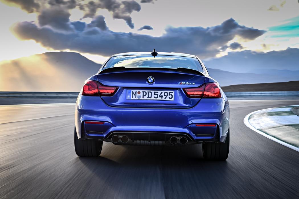 BMW-M4-CS-2