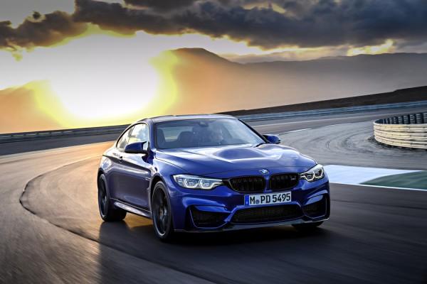 BMW-M4-CS-3