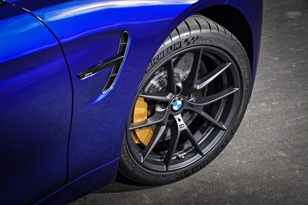 BMW-M4-CS-6