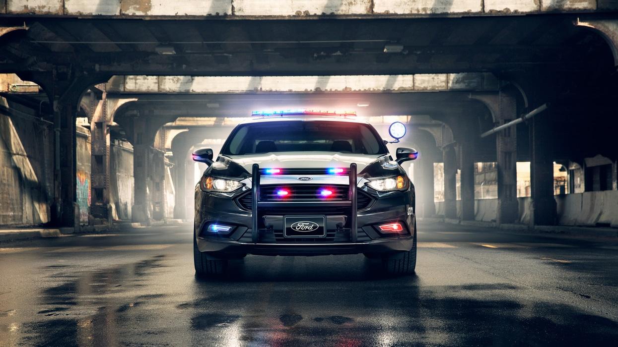 Ford-Police-Responder-Hybrid-1