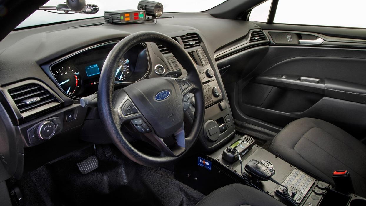 Ford-Police-Responder-Hybrid-2