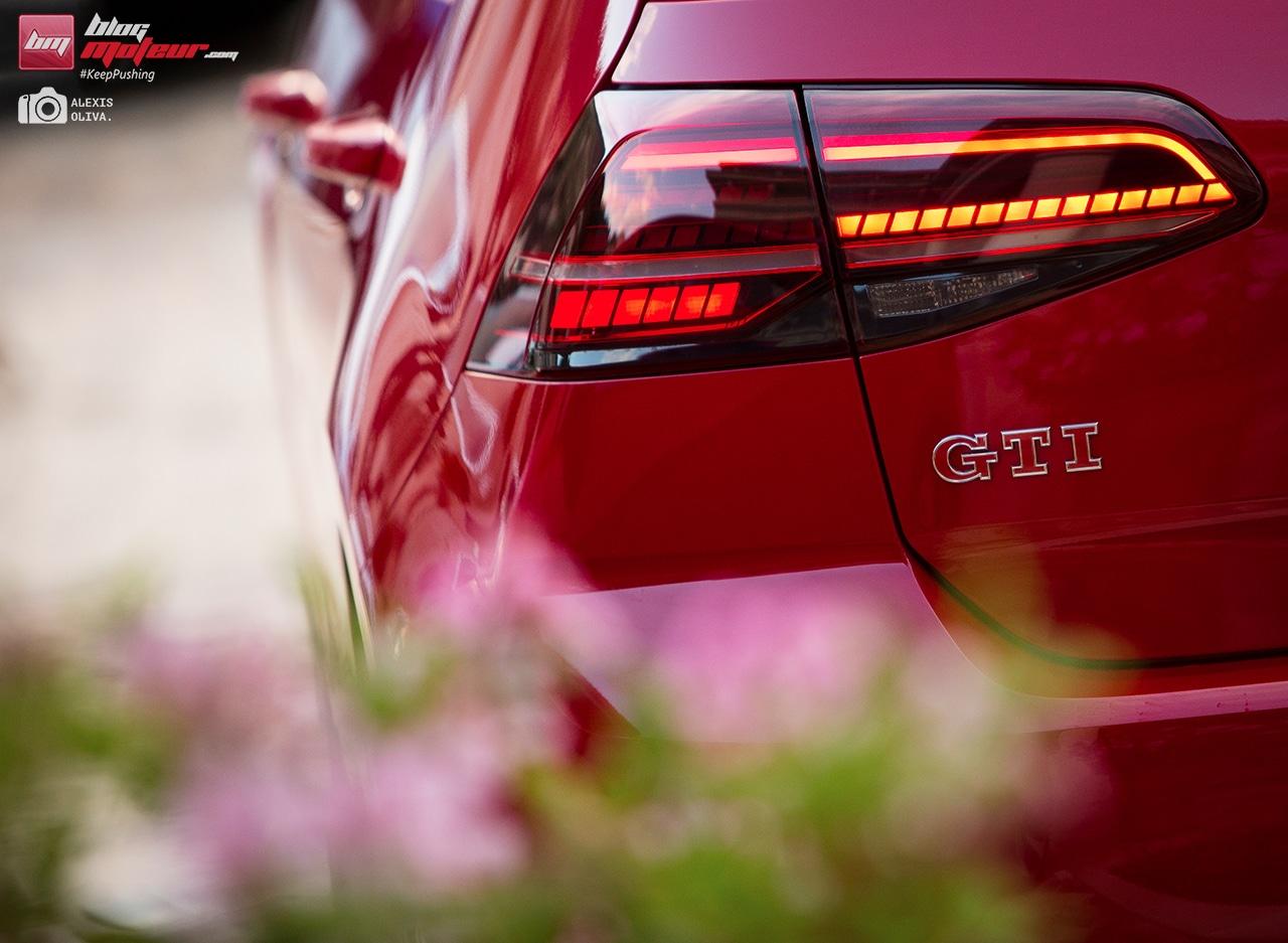 Golf GTI Performance 2017_1