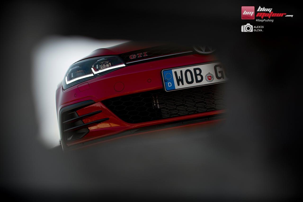Golf GTI Performance 2017_4