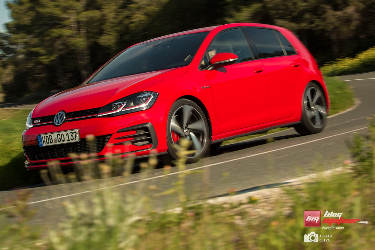 Golf GTI Performance 2017_8