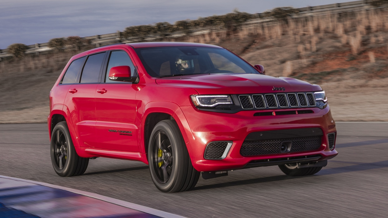 Jeep-Grand-Cherokee-Trackhawk-1