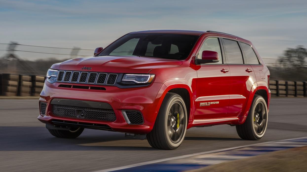 Jeep-Grand-Cherokee-Trackhawk-2