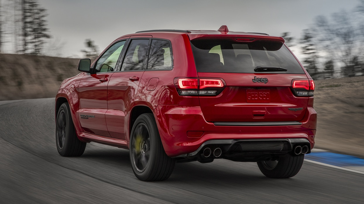 Jeep-Grand-Cherokee-Trackhawk-3
