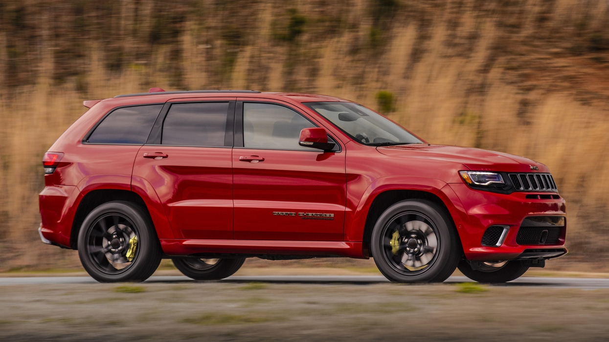 Jeep-Grand-Cherokee-Trackhawk-5
