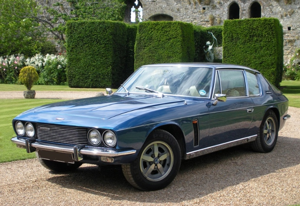 Jensen-Interceptor-6