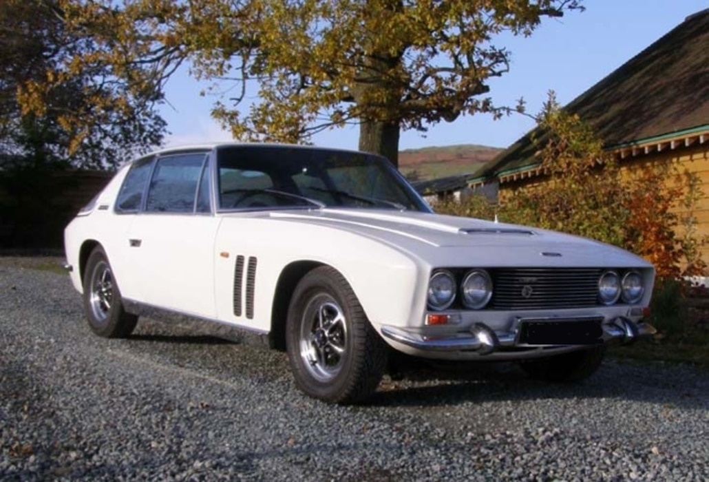Jensen-Interceptor-8