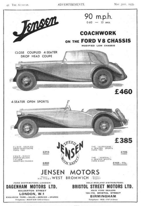 Jensen-Motors-1