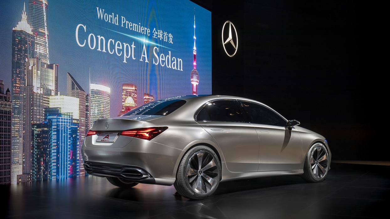 Mercedes-Classe-A-Concept-1