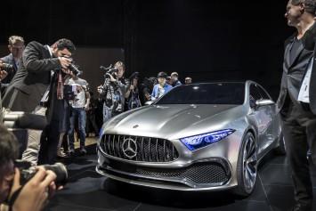 Mercedes-Classe-A-Concept-2