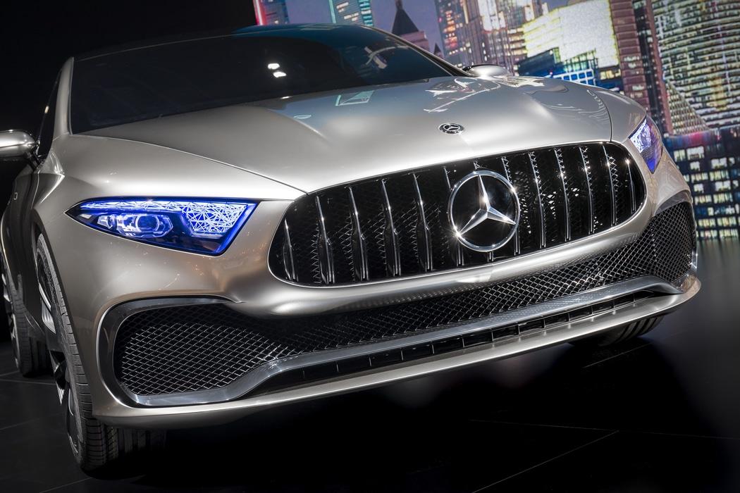 Mercedes-Classe-A-Concept-3