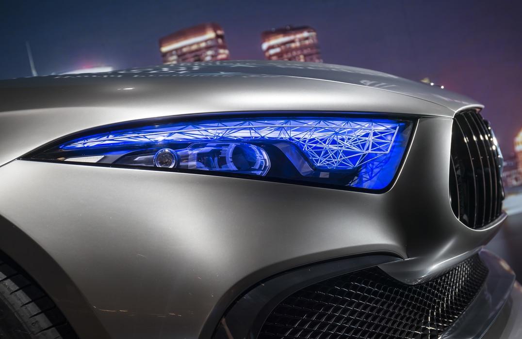 Mercedes-Classe-A-Concept-4