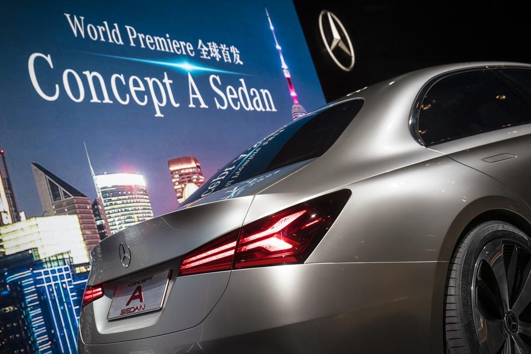Mercedes-Classe-A-Concept-5