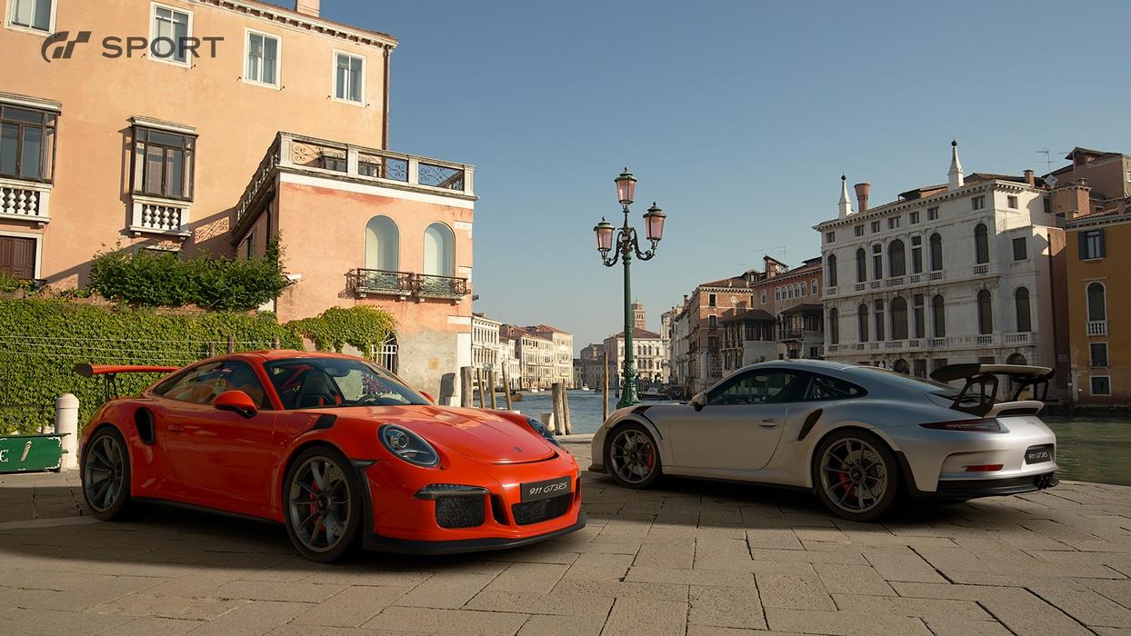 Porsche-911-GT3-RS-Gran-Turismo-1