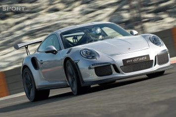 Porsche-911-GT3-RS-Gran-Turismo-2