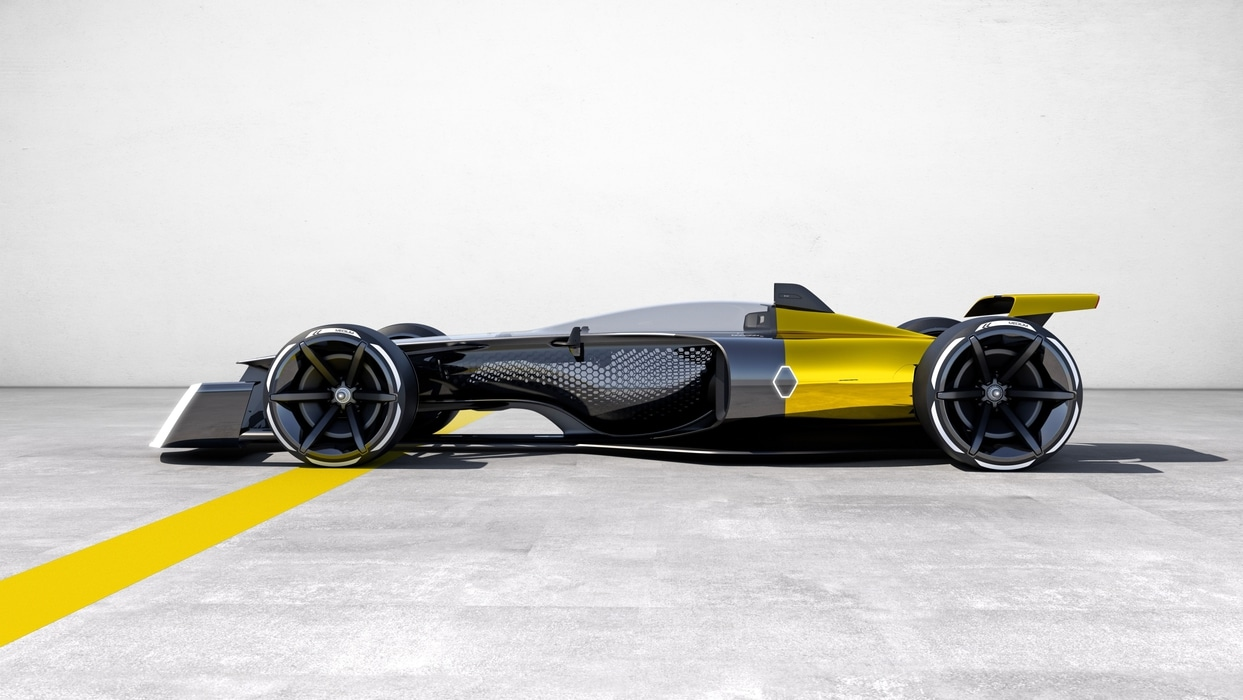 Renault-Concept-RS-2027-Vision-6