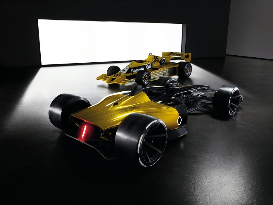 Renault-Concept-RS-2027-Vision-8