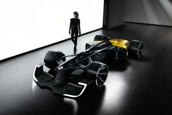 Renault-Concept-RS-2027-Vision-9