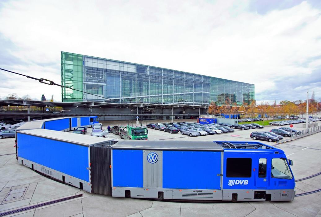 Visite-Usine-Volkswagen-Dresde-1