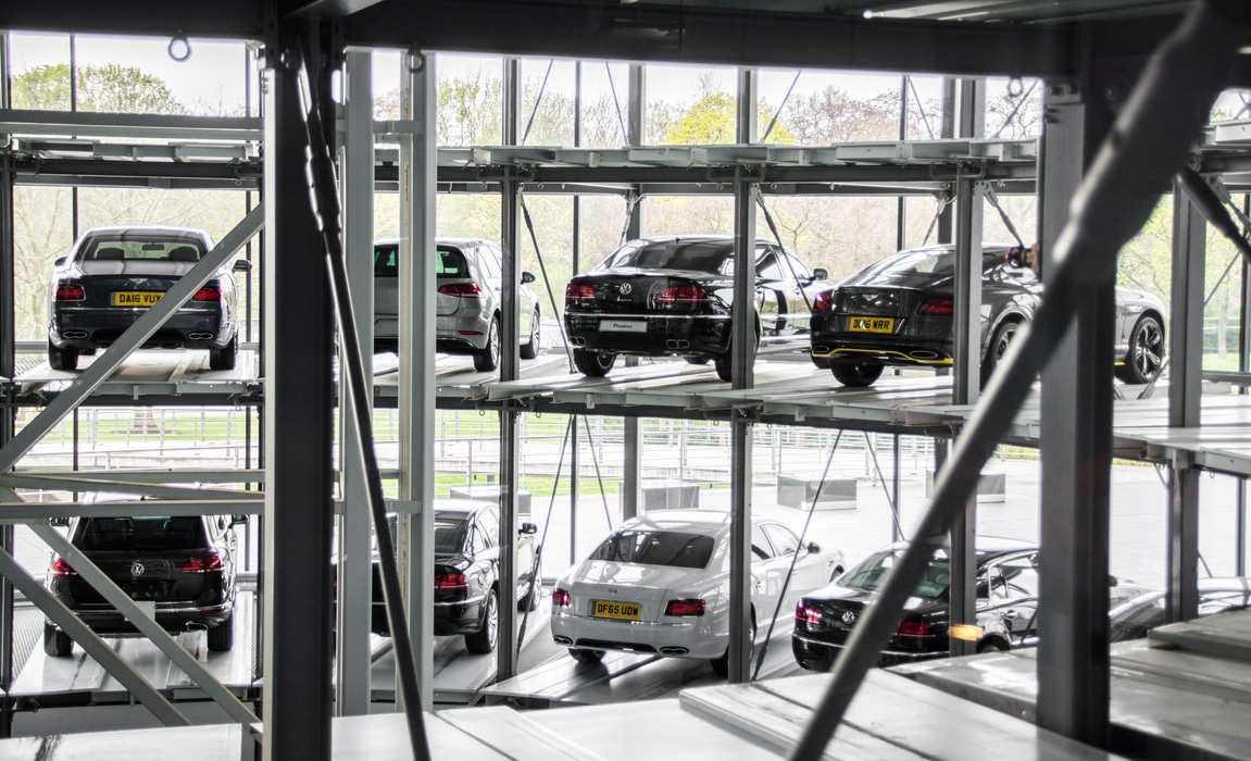 Visite-Usine-Volkswagen-Dresde-10
