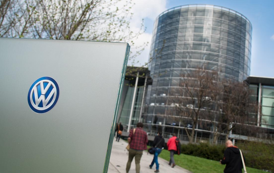 Visite-Usine-Volkswagen-Dresde-12
