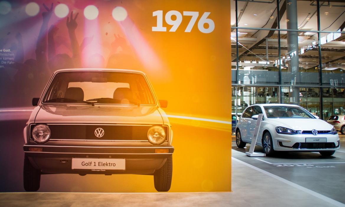 Visite-Usine-Volkswagen-Dresde-15