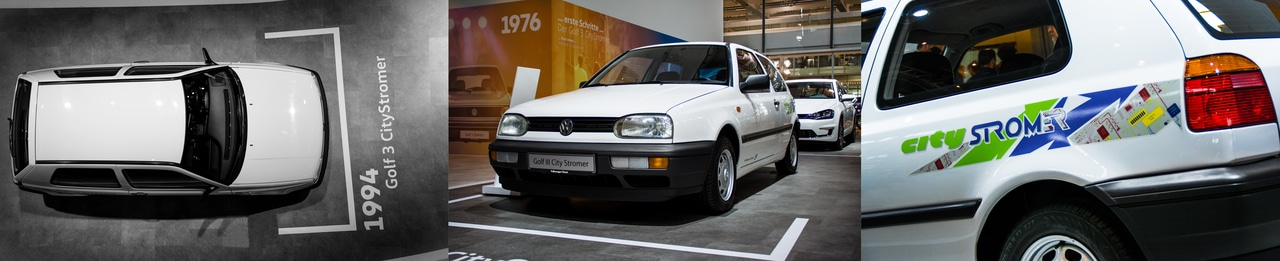 Visite-Usine-Volkswagen-Dresde-16