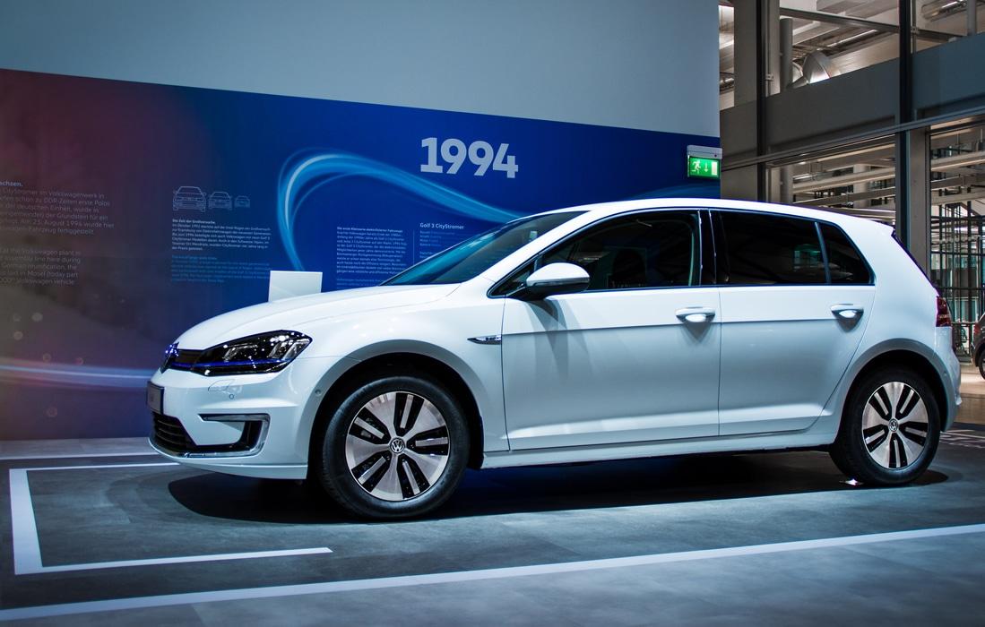 Visite-Usine-Volkswagen-Dresde-17