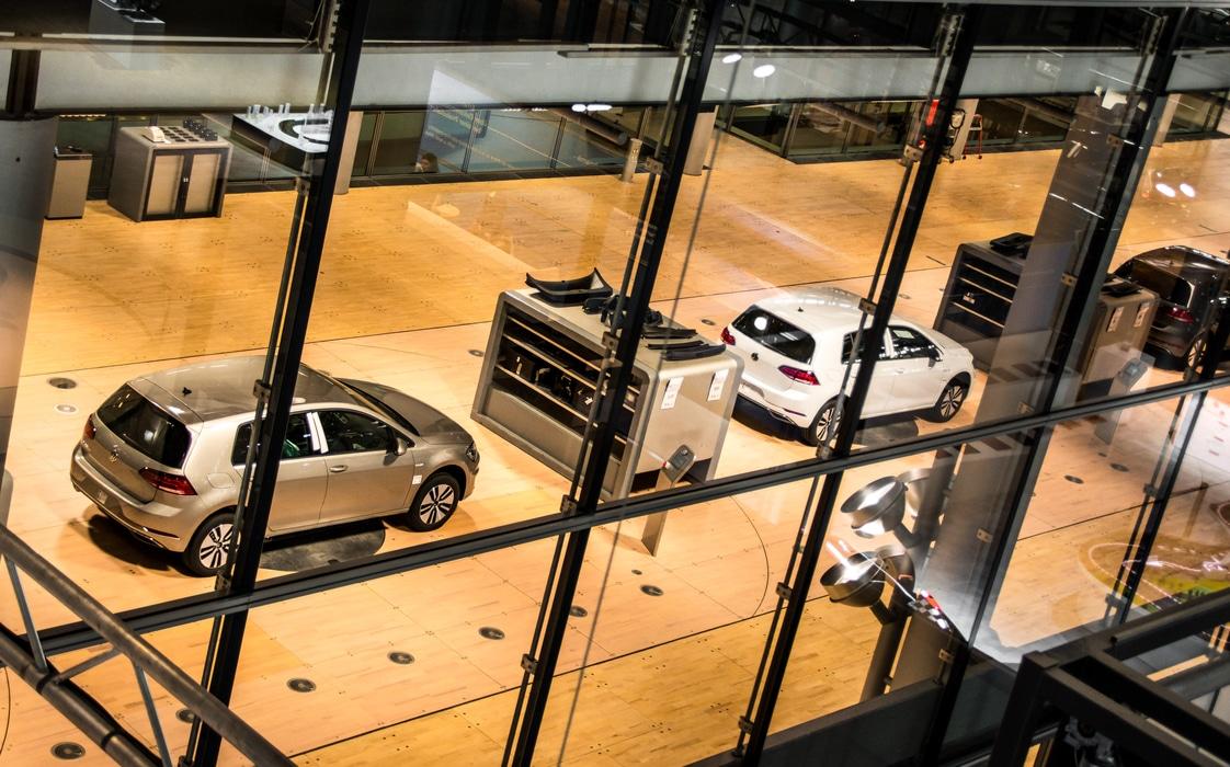 Visite-Usine-Volkswagen-Dresde-18