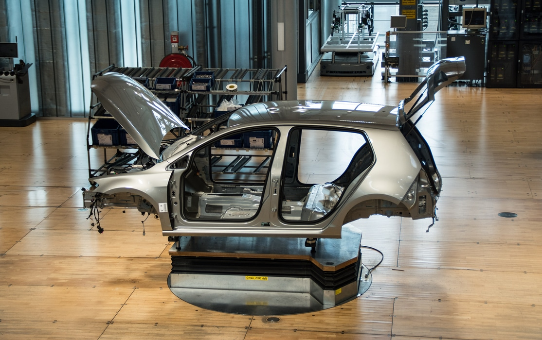 Visite-Usine-Volkswagen-Dresde-20