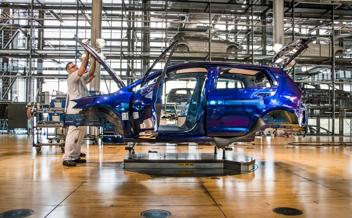 Visite-Usine-Volkswagen-Dresde-22