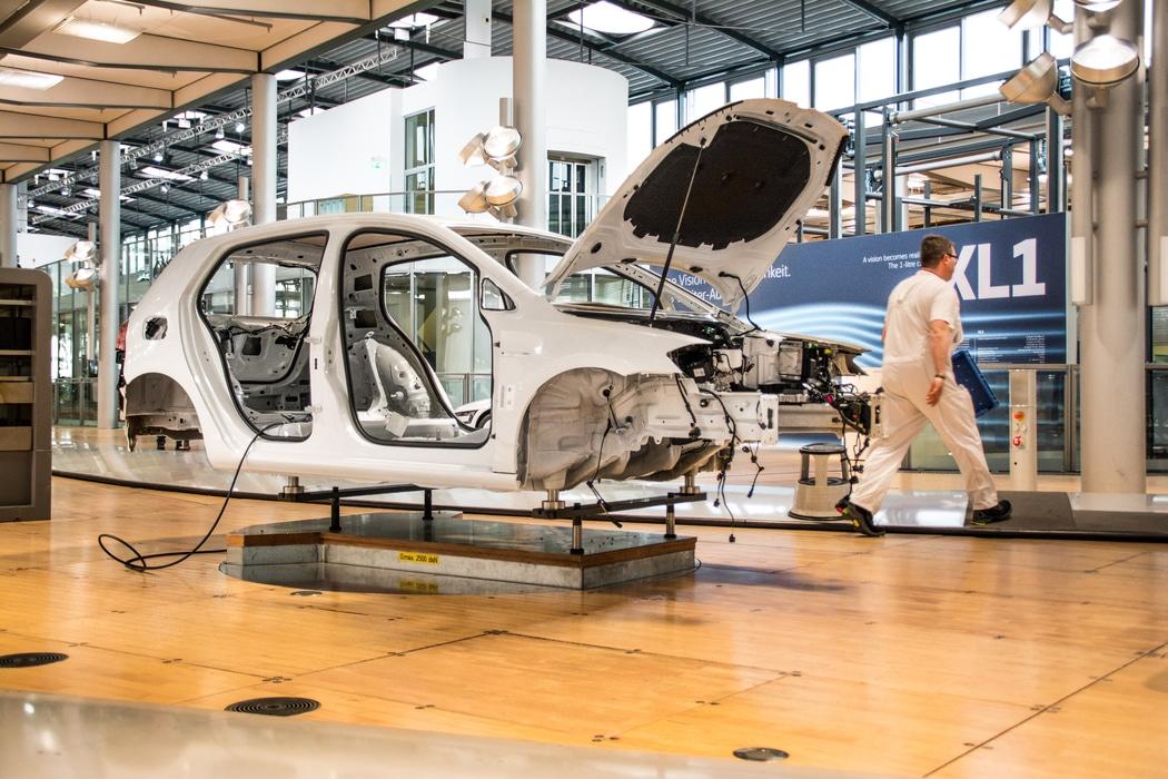 Visite-Usine-Volkswagen-Dresde-23