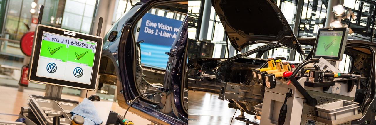 Visite-Usine-Volkswagen-Dresde-24