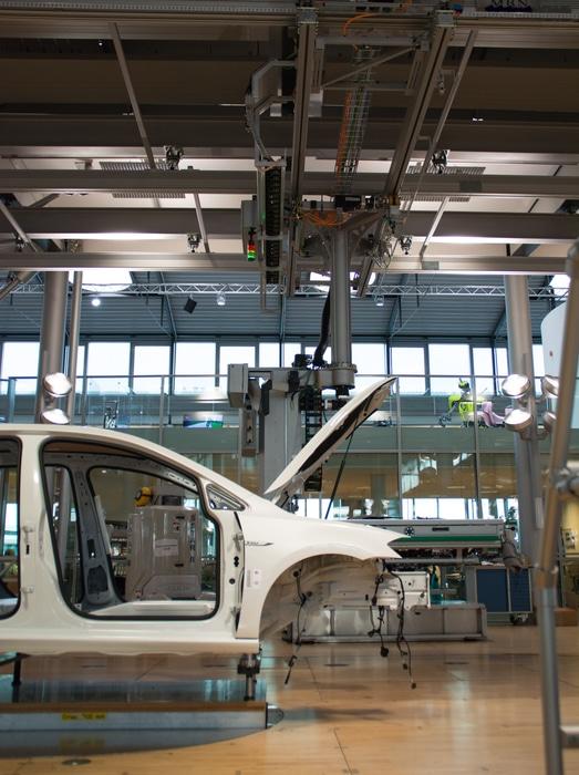 Visite-Usine-Volkswagen-Dresde-27